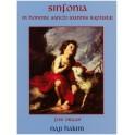 Hakim, Naji - Sinfonia in Honore Sancti Ioannis