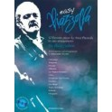 Piazzolla, Astor - Easy Piazzolla for the Flute/Oboe