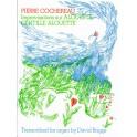 "Cochereau, Pierre - Improvisation on ""Allouette, gentille Alouette"""