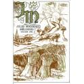 Massenet, Jules - Melodies (Volume One)