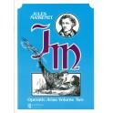 Massenet, Jules - Operatic Arias (Volume Two)
