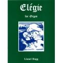 Rogg, Lionel - Elegie