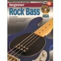 Progressive Beginner Rock Bass