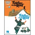 Fiddler on the Roof: Broadway Singers Edition Vocal Selections
