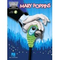 Mary Poppins: Broadway Singers Edition Vocal Selections
