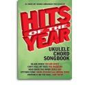 Hits Of The Year 2015 (Ukulele) -