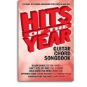 Hits Of The Year 2015 (Guitar) -