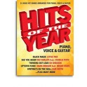 Hits Of The Year 2015 -
