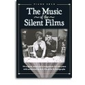 The Music Of The Silent Films -