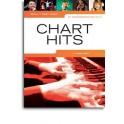 Really Easy Piano: Chart Hits Vol. 1 (Autumn/Winter 2015) -