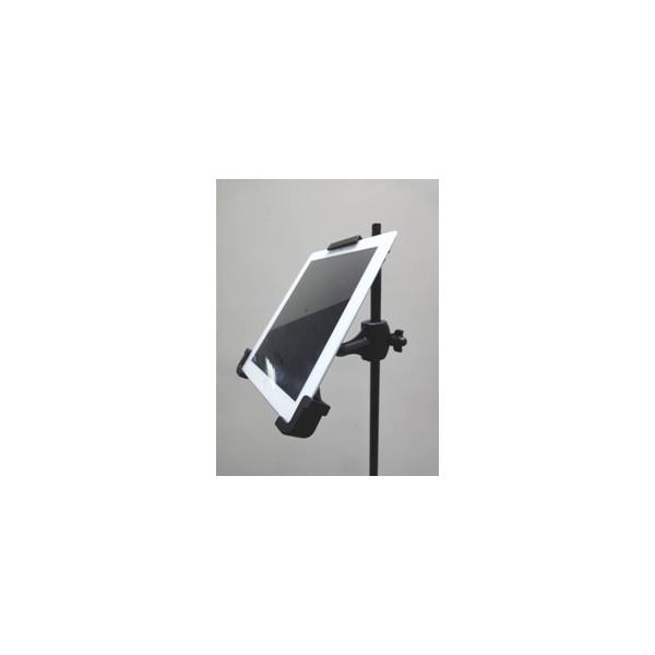 Hercules HA300 Tab Grab and DG200 Smart Phone Grab