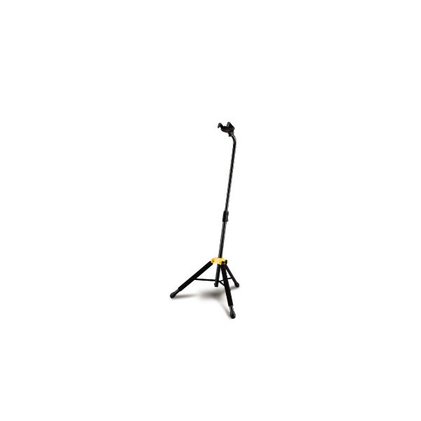 Hercules GS414 Auto-grab  Guitar Stand