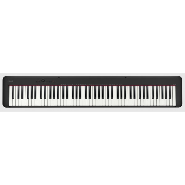 Casio CDP-S100 Digital Stage Piano
