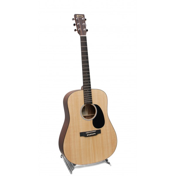Martin DRS2 all solid wood dreadnought Acoustic Guitar