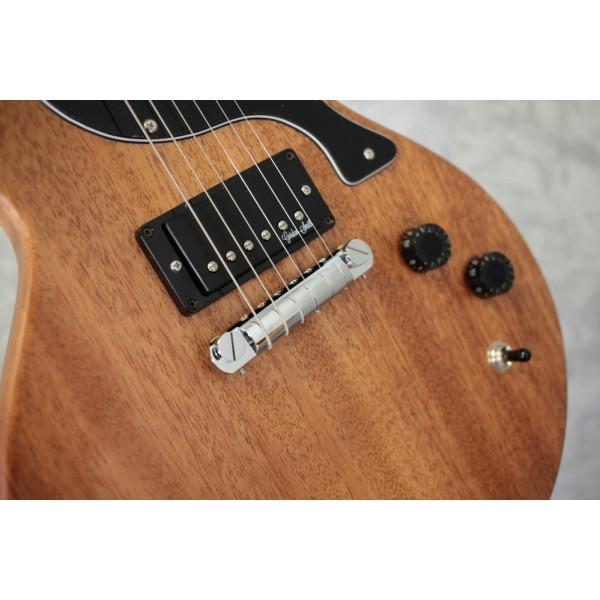 Gordon Smith GS1.5 natural electric guitar