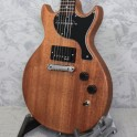 Gordon Smith GS1.5 natural electric guitar