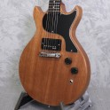 Gordon Smith GS1 natural electric guitar