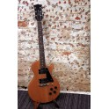 Gordon Smith GS2-60 Natural Electric Guitar