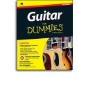 Guitar for Dummies! Fourth Edition with Audio Access