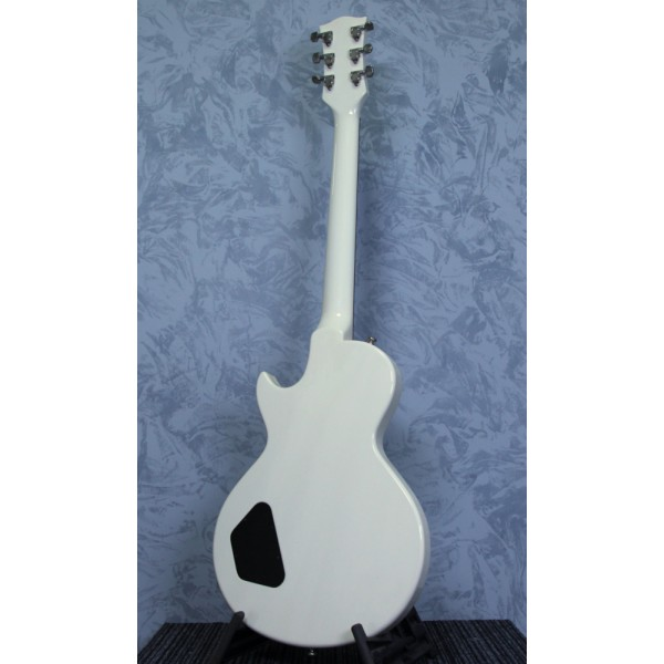 Gordon Smith GS2-60 All Gloss Antique White