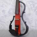 Gewa E-Violin Electric Violin
