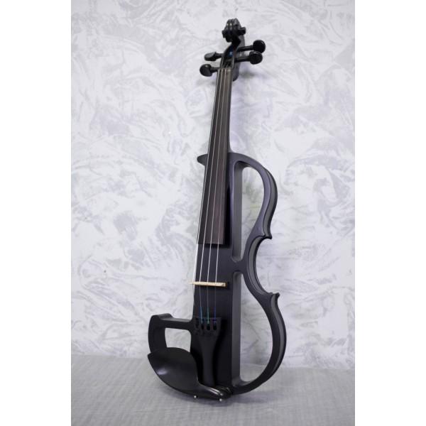 Hidersine HEV1 Electric Violin