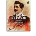 Nazareth, Ernesto - Complete Works, Volume One
