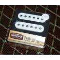Tonerider Pure Vintage Stratocaster Pickup Set