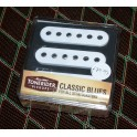 Tonerider Classic Blues Stratocaster Pickup Set