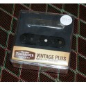 Tonerider Vintage Plus Tele Pickup Set
