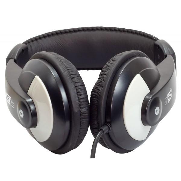 TGI THI-11 Headphones