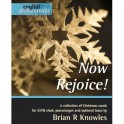 Knowles, Brian R - Now Rejoice!