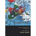 Gould, Jenny - Songs of Imaginings