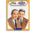 The Rodgers & Hammerstein Songbook (Easy Play)