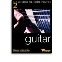 Fleming, Tom - Unlocking The Secrets Of Playing Guitar - Level 2