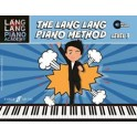 The Lang Lang Piano Method, Level Three