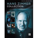 Zimmer, Hans - The Collection