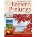 Norton, Christopher - The Eastern Preludes Collection