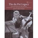 The du Pre Legacy