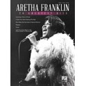 Franklin, Aretha Twenty Greatest Hits