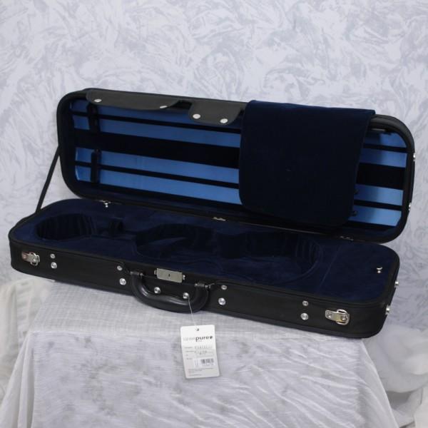 Gewa Pure Violin Case - CVK 03
