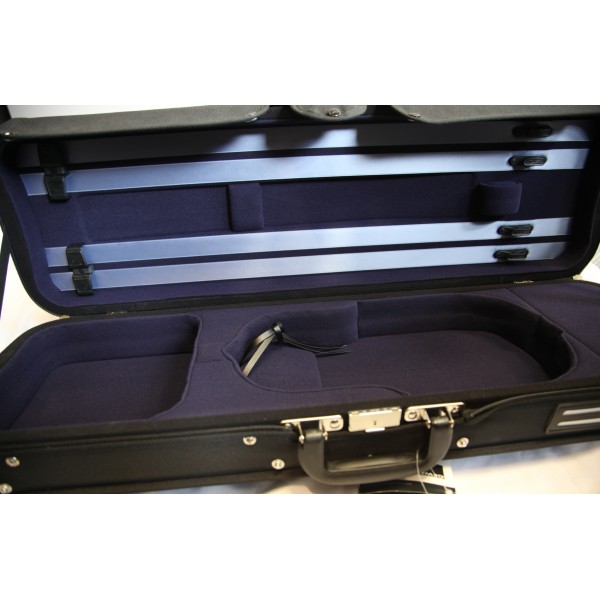 Gewa Strato Superlight Violin Case