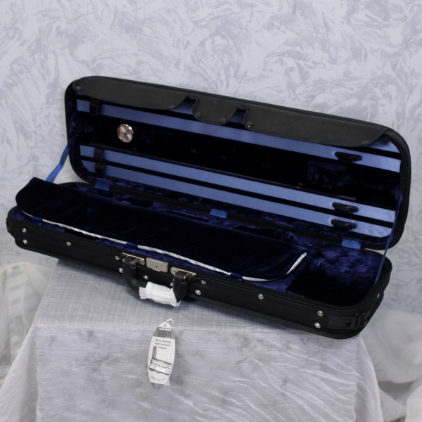 Gewa Maestro Violin Case