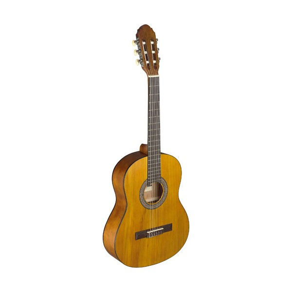 Stagg 3/4 Sized Classical Guitar