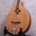 Ozark 2241 Celtic Tenor Mandola