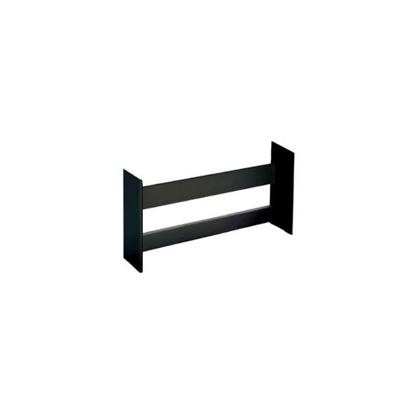 L85 Black Stand for Yamaha P115 or P45