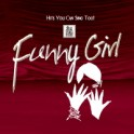 Funny Girl - Backing Tracks from the Musical - Stage Stars