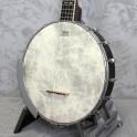 """Barnes & Mullins BJ350G """"The Albert"""" 5-string open back Banjo"""