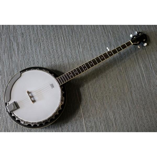 Countryman TCB30 Deluxe Banjo