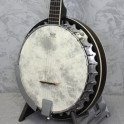 "Barnes & Mullins BJ300G ""The Perfect"" 5-string Banjo"